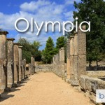 Olympia-book-now