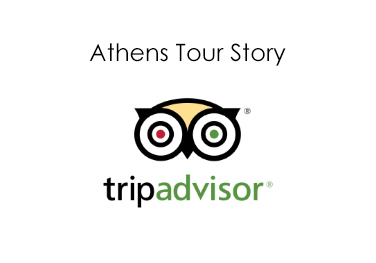 Tour-Story-Athens