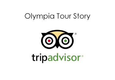 Tour-Story-Olympia