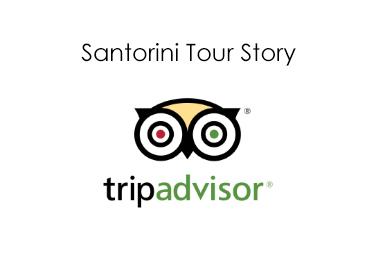 Tour-Story-Santorini