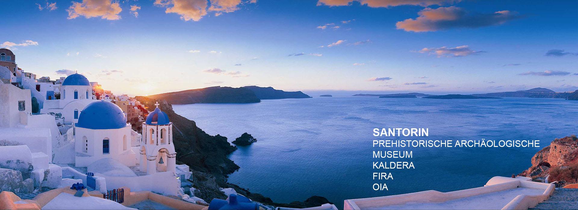 santorini-banner-DE